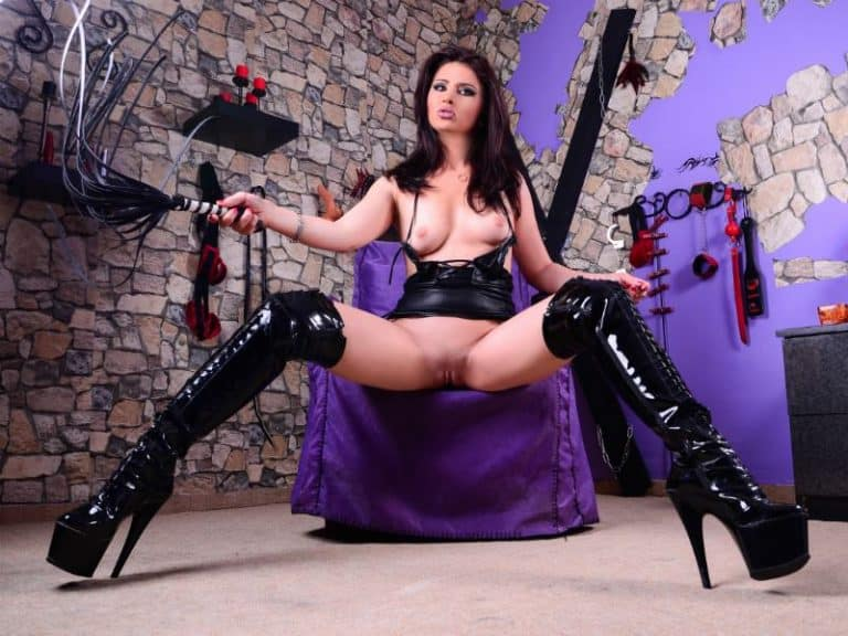 bdsm cams, femdommistress, domiantrix