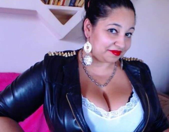 bbw mistress cams, larger women on cam