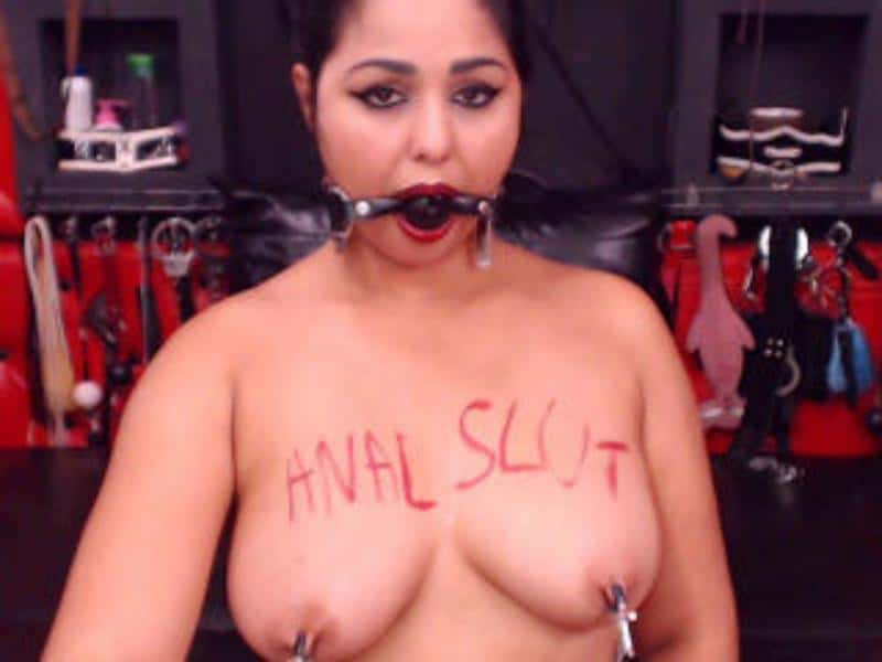 female humiliation cams, slutty humiliation