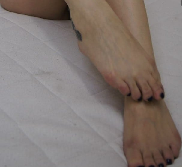 footlove, footseicams, my sexy feet