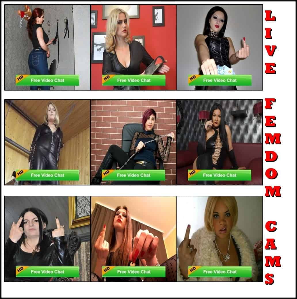 Chat cam live with WebCam Chat