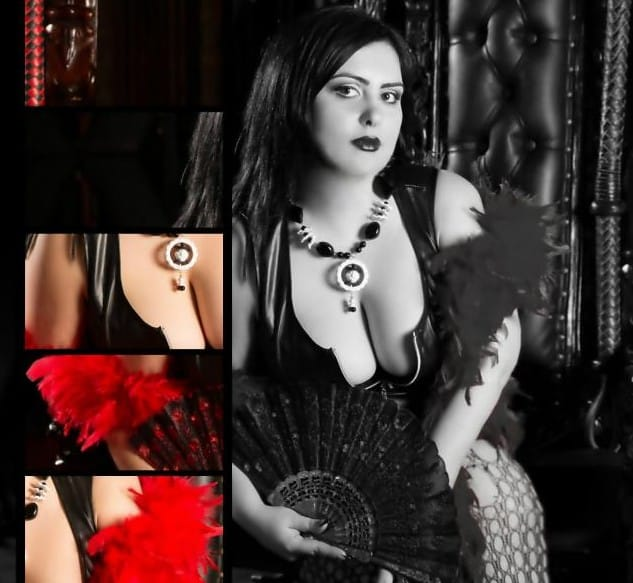 busty mistress cams, tease and denial mistress