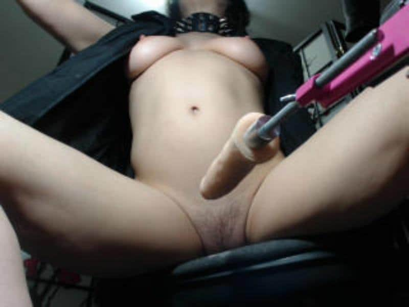 female sub, female erotic slave